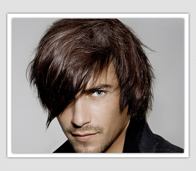 Keune Hair on Keune Mens Hair Products Model