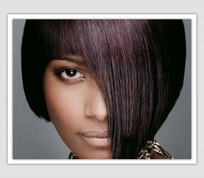Hair Style Seat : Ladies_Hair_Styles_Hair_Stylist_Taunton.jpg